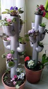 Spectacular Plastic Plumbing Pipe Types by Best 25 Pvc Pipe Garden Ideas Ideas On Plant Watering