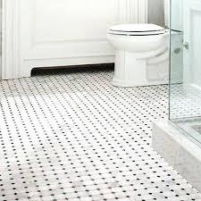 non slip bathroom floor tiles philippines tile mosaic shower