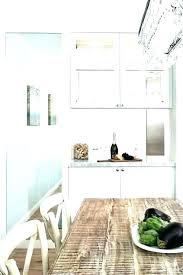 Horizon Gray Owl Bedroom Wall Paint Color Is Lookout Point Or Benjamin Moore Bathroom Storm Jam
