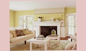 Most Popular Living Room Paint Colors 2016 by Most Popular Living Room Paint Colors