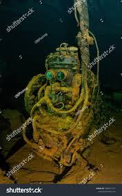 Truk Lagoon Wreck Stock Photo (Edit Now) 1050251171 - Shutterstock Truk Lagoon And The Lost Japanese Ghost Fleet The Adventure Couple Long Distance Trukers Othree Custom Drysuits Can Be Saved Scuba Diving Hoki Maru Dive This Wwii Shipwreck With Blue Micronesia Flatbed Truck Insie Forward Hold Of Ship Inside Betty Mitsubishi Attack Bomber Lagoon 20m Deep Fumitzuki Destroyer Trchuuk 3d Site Card Wrecks From Odyssey Ecdivers Why A Wreck When You An Entire Fujikawa Ships Telegraph In Stock Photo 278233032 Diver On