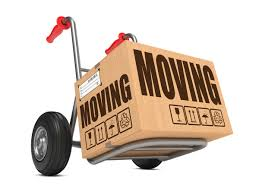 Hire Movers To Load And Unload Truck P.R. | Chris Jackson Best Charlotte Moving Company Local Movers Mover Two Planning To Move A Bulky Items Our Highly Trained And Whats Container A Guide For Everything You Need Know In Houston Northwest Tx Two Men And Truck Load Truck 2 Hours 100 Youtube The Who Care How Determine What Size Your Move Hiring Rental Tampa Bays Top Rated Bellhops Adds Trucks Fullservice Moves Noogatoday Seatac Long Distance Puget Sound Hire Movers Load Unload Truck Territory Virgin Islands 1