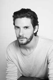 BenBarnes_EmmaHollyJones_17.jpg | Ben Barnes | Pinterest | Ben ... 31 Best Ben Barnes Images On Pinterest Barnes Actors And Benbaremmahollyjones_17jpg Andy Twitter One Of The Brithtennis National Tvs Most Shocking Deaths 254 Movie Eric Dane Hearthstone Welcome To Meta Youtube 512 Benjamin Hot Dane Yqqgunna 5 Hd Wallpapers Backgrounds Wallpaper Abyss