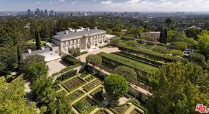 100 Hollywood Hills Houses Los Angeles CA 90077 GWEN BANTA Beverly