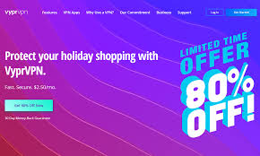 81%(Black Friday) OFF - VyprVPN Discount Coupon Codes(DEC19 ... Nord Vpn Coupon Code Coupon Dade On Twitter Thanks For Remding Me Use Code Nordvpn Coupon Code 20 Best Offers Discount Tech 77 To 100 Off June 2019 How Use Promo 2018 Up Off Nordvpn 2 Year Deal Why Outperforms Other Vpn Services Ukeep 75 Airlinecrewdiscount Gearbest December 10 Off Entire Website Torguard 50 Torguard50