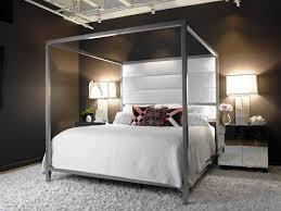 Adult Bedroom Decorating Ideas DIY