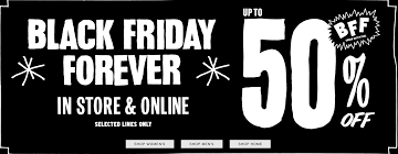 Urban Outfitters Black Friday Sales / Corelle Dinnerware ... Avenue Promo Code October 2019 Singapore Cashback Looking For An Urban Outfitters Here Are 6 Ways Farfetch Coupons Codes 30 Off Home Coupon Code Vacation Deals Christmas 2018 Findercomau Heres The Best Way To Shop At Asos Wikibuy Outfitters October Sony A99 50 Bldwn Top Promocodewatch Customer Service Guide How To Videos
