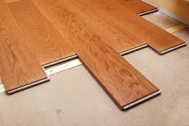 How Thick Should Engineered Wood Flooring Be