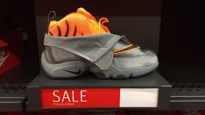 Nike Outlet by Nike Outlet Alert 4 8 15 Theshoegame Sneakers Information