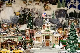 Christmas Tree Shop Natick Massachusetts by Mass Hort U0027s Festival Of Trees Tradition Returning To Elm Bank