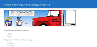 Choosing A Defensive Driving Course Online Safety Lucky Dog Industries Washington Dc 10 Tips For New Truck Drivers Roadmaster School Msages Why Are There So Many Driver Jobs Available Our Road Safety Campaigns Transafe Wa How A Suicidal Man Was Rescued By Team Of To The Importance Appreciation Week Fleet Traing Services Consulting From Iti Safe Holiday Travel Florida Highway And Motor Vehicles