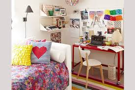 30 Girls Bedroom Decorating Ideas Which Are Sensational