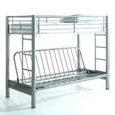 mezzanine avec canapé lit mezzanine 2 places avec canape banquette lit mezzanine 2 places