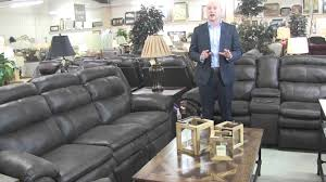 southern motion furniture demo ross furniture jackson missouri