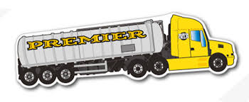 Large Tanker Magnet 40mm X 136mm – Branded Items Group Vehicle Graphics Your Sign Partner In Dallasfort Worth Signs Tow Truck Magnet Mines Press Get A Large Like Mobile Illumination Did To Take New York City Fire Classicmagnetscom Artstation Dump Game Ready Mesh Tanker 40mm X 136mm Branded Items Group Promotional Cartruck Magnetvehicle Custom Car Magnetic Stickers Piranha Sweeper Bluestreak Equipment Magnetics Temporary Door Lettering Max Wraps By Insignia Las Vegas Henderson Boulder Whosale Fxible Fridge Lorry Blog Post_lttn The Land Trust For Tennessee