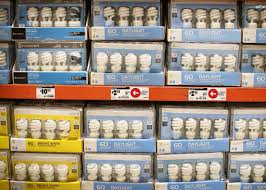 ge will phase out cfl light bulbs in favor of led