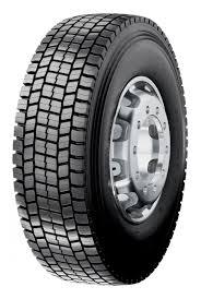 100 Truck Brands John Horan Tyres Bridge Rd Portumna CoGalway