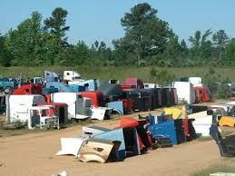 Big Truck Salvage Yards In Arkansas - Best Image Truck Kusaboshi.Com Parts Fleet Pride Charge Air Coolers Safe Lifting Music Video Ive Always Done It That Way Youtube Biz Beat Alpha Dental Center Adds New Technology Business September 2017 Vehicle Wraps Phoenix Car Truck Advertising Authorize The Chief Executive Officer To Award A 3month Definite Heavy Duty Commercial Tractor Batteries Bosch Auto Donald W Sturdivantc Just Joined Fleetpride As Ceo Bullseye Firefighters Respond Explosion Near Manchester Expressway