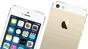 Apple iPhone 5s Price In Nepal