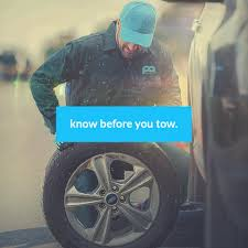 Don't Call A Tow Truck, Call 919-675-AUTO (2886) - Yelp Tow Truck Insurance In Raleigh North Carolina Get Quotes Save Money Two Men And A Nc Your Movers Cheap Towing Service Huntsville Al Houston Tx Cricket And Recovery We Proudly Serve Cary 24 Hour Emergency Charleston Sc Roadside Assistance Ford Trucks In For Sale Used On Deans Wrecker Nc Wrecking Youtube Famous Junk Yard Image Classic Cars Ideas Boiqinfo No Charges Fatal Tow Truck Shooting Police Say Wncn Equipment For Archives Eastern Sales Inc American Meltdown Food Rent