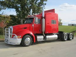 Used Peterbilt Trucks | Used Peterbilt Truck For Sale | Call (888 ...