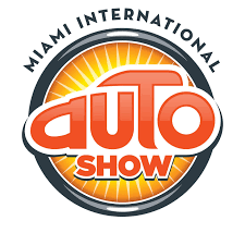 MIAMI INTERNATIONAL AUTO SHOW ANNOUNCES SEPTEMBER DATES ... Intertional Trucks Logo Fly Thru On Vimeo Truck Emblem 1920s Stock Photo Royalty Top Vendors And Associates At Beauroc Steel Dump Bodies Truck Challenge Wdvectorlogo Black License Plate Medium Heavy Duty Commercial For Sale Leasingrental Boss Plow Mounts Snplowsplus Big Ten Conference Diesel Technician Job In Milwaukee Wi At Lakeside Boyd And Silva Martin They Shipped To Aiken Style Complete Wheelend Package From Bendix Now Available Shop Official Merchandise By Ih Gear Too Find Authentic T
