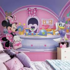 Minnie Mouse Bedroom Decorations by Buy Minnie Mouse Decorations From Bed Bath U0026 Beyond