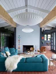 Twilight Sleeper Sofa Design Within Reach by 51 Best Fall Decor Ideas Images On Pinterest Fall Decor Apple
