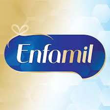 Enfamil - Home | Facebook Campaign Enfagrow Official Flagship Store Enfamil A Soy Infant Formula Powder 730g Neupro Baby Milk 207 Ounce Pack Of 6 After Coupon And Ss 12661 Complete Formulafeeding Kit Guide Coupon Vitamin Mx Marvel Omnibus Deals Amazon Skincare Code Save 5 Off A 25 Purchase Ck Shuttle Discount Code 2019 Thrift Books Stamp App William Vale Hotel Promo Jpcycles Biotherm Canada Pools Plus Inc Hotel Codes April Cheerz Jessica How To Get More Coupons From Enfamil Riverbendhome Com