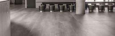 eco friendly tiles the uk s large format thin tile specialists