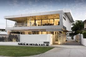 100 Signature Homes Perth Custom Homes A Top Builder Steadman