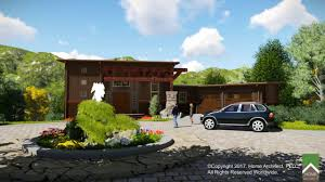 100 Mountain Home Architects YouTube