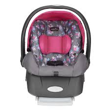 Baby | Baby Car Seats, Car Seats, Baby Car Authentic Carolina Rocking Jfk Chair Pp Co Great Cdition Evenflo Journeylite Travel System In Zoo Friends Baby Kids My Quick Buy For Visitors Shop Evenflo Vill4 4 In 1 Playard Grey Online Riyadh Quatore High With Recling Seat Baby Standing Activity Table Bp Carl Mulfunctional Shopee Singapore 14 Newmom Musthaves No One Tells You About Symphony Convertible Car Porter Online At Graco Contempo Pears Exsaucer Jumperoo And Learn Activity Centre Safari