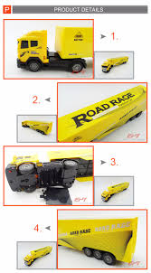 RC Truck 8 Channel Tipper Lorry Remote Control Tow Truck High ... Long Haul Trucker Newray Toys Ca Inc 9395 Pickup Tow Truck Full Rc Mod Lego Technic Mindstorms Scale Rc 4x4 Rescue Recovery Of A Jeep Cherokee With Car Trailcom Facebook Electric Powered Cars Trucks Kits Unassembled Rtr Hobbytown The Week 332013 Axial Scx10 Truck Stop 110 Mirrors 3d Junction Online Store 42070 6x6 All Terrain Release Au Flickr Dickie 203089502 124 Model From Conradcom Sterling Heights Towing 5862001118 16th Big Farm Case Ih Peterbilt Tandem Axle Rollback Readers Ride Of The Year March Sneak Peek Car Action