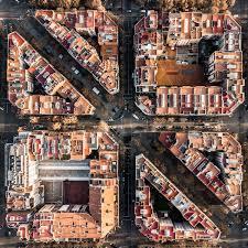Lodging Apartments City Center Sagrada Familia