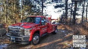 20170201_150006-01 - 24-Hour Towing Company | Collins Brothers Towing Best Slogan For A Tow Truck Company Funny Truckcompanymiamioridaaeringserviceflatbedtow Heavy Duty Towing I25 Colorado Blog San Diego Flatbed Company Tow Truck Yonkers Brittany Rubio On Twitter Scottsdale Metro And Recovery The In Little Rock Kozlowski Repair Provides Towing Services Clifford Pa Laurel Md 24hr Local I95 Sarasota Service Home White Motor Forrest City