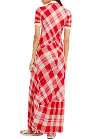 359 best gowns u0026 dresses images on pinterest designer dresses