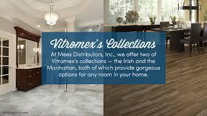 mees distributors now offering vitromex tiles mees distributors
