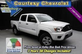 White Toyota Tacoma In Phoenix, AZ For Sale ▷ Used Cars On ... Gmc Sierra Pickup In Phoenix Az For Sale Used Cars On 2017 Ford F150 Super Cab Kelley Blue Book And Trucks With Best Resale Value According To Good Looking Picture Of Pick Up Truck Trucks The Bestselling Luxury Are Now New Car Price Values Automobiles Best Buy Of 2018 2002 Ranger 4600 Indeed 2001 Dodge Ram 2500 Diesel A Reliable Choice Miami Lakes Tallapoosa Dealership In Alexander City Al 2016 F350 Lariat 4x4