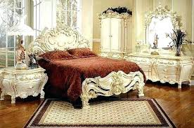 Italian Provincial Furniture Bedroom Sets Dining Room