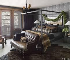 100 Home Interior Pic 30 Modern Wallpaper Design Ideas Colorful Designer