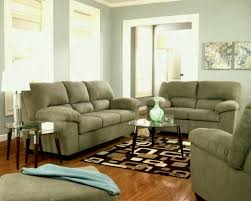100 Latest Couches Drawing Room Leather Sectional With Chaise Modern Hgnvcom