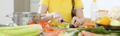 manger équilibré sans cuisiner étudiants bien manger sans se ruiner manger bouger