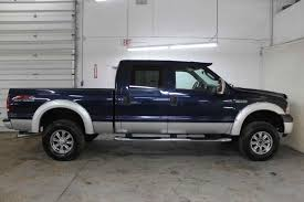 100 Dually Truck For Sale Le Fits Sold Rhyoutubecom Used 2005 F250 Truck Bed For Sale D Dually