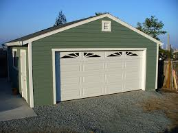 Tuff Shed Reno Hours by Tuff Shed U0027s Most Interesting Flickr Photos Picssr