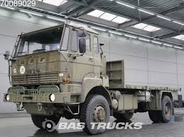 Kariuomenės Sunkvežimių DAF YAV 2300 4X4 Army - Manual Big-Axle 4x4 ... Pickup Truck Wikipedia 2018 Vehicle Dependability Study Most Dependable Trucks Jd Power 2019 Colorado Midsize Truck Diesel Super Street Gas 4x4 Pull The Big Butler Fair Bollinger B1 Is An Allectric With 360 Horsepower And Up Retro 10 Chevy Option Offered On Silverado Medium Duty Cant Afford Fullsize Edmunds Compares 5 Midsize Pickup Trucks Rigs Wwwtopsimagescom 2017 Gmc 3500 Hd 4x4 Dump Truck Cooley Auto Ram 1500 V6 Etorque First Test Same Different Best Toprated For