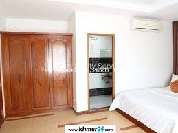 Bedrooms Ni by The Very Nice 2 Bedrooms Apartment Available For Rent In Phnom
