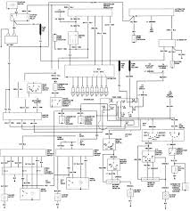 International Box Truck Wiring Harness - Free Vehicle Wiring Diagrams • Intertional 4700 Lp Crew Cab Stalick Cversion Hauler Sold Truck Fuse Panel Diagram Wire Center Used 2002 Intertional Garbage Truck For Sale In Ny 1022 1998 Box Van Moving Youtube Ignition Largest Wiring Diagrams 4900 2001 Box Van New 2000 9900 Ultrashift Diy 2x Led Projector Headlight For 3800 4800 Free Download Cme 55 On Medium Duty 25950 Edinburg Trucks