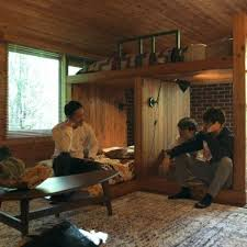 100 Terrace House Netflixs Opening New Doors Is Well Worth A Watch