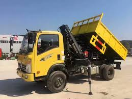 Sinotruk Cdw Truck With Crane 3 5 Ton Truck With Crane 3 Ton Truck ... 1971 Kaiser M35a2 Bobbed 25 Ton Truck With Hard Top Desert Tan Heavy Duty 10ton Straight Crane Boom 5ton Truck With For M923a2 6x6 Military 5 Ton Cargo Sale C200111 Youtube Highcubevancom Cube Vans 5tons Cabovers 1968 Deuce M929 Dump Truck Army Vehicle Bmy Harsco 66 Vehicles Availablelighting Grip New Orleans Louisiana Missippi Nqr 42 Isuzu Light Buy 1985 Am General M931 Ton Tractor For Sale 1947 Dodge 15 Great Northern Railway Maintence Dump M931a2 Quad Cab Military Crew Wheel
